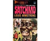 Szczegóły książki SATCHMO