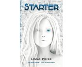 Szczegóły książki STARTER
