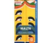 Szczegóły książki MALTA - KRAINA SŁOŃCA I OPUNCJI