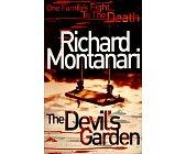 Szczegóły książki THE DEVIL'S GARDEN