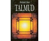 Szczegóły książki TALMUD