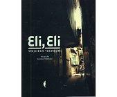 Szczegóły książki ELI, ELI