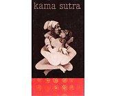 Szczegóły książki KAMA SUTRA