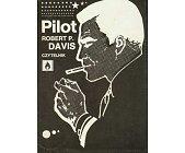 Szczegóły książki PILOT
