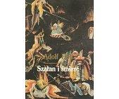 Szczegóły książki SZATAN I ŚMIERĆ