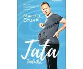 Szczegóły książki TATA TADZIKA