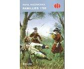 Szczegóły książki RAMILLIES 1706 (HISTORYCZNE BITWY)