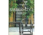 Szczegóły książki ICON - BAMBOO STYLE