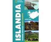 Szczegóły książki ISLANDIA - PRZEWODNIK TURYSTYCZNY