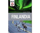 Szczegóły książki FINLANDIA - PRZEWODNIK ILUSTROWANY