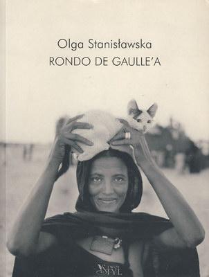 RONDO DE GAULLE'A