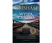 Szczegóły książki WYSPA CAMINO