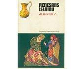 Szczegóły książki RENESANS ISLAMU (CERAM)