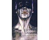 Szczegóły książki LICZBY CHARONA