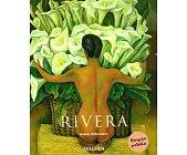 Szczegóły książki RIVERA
