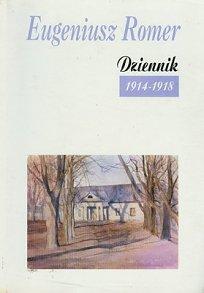 DZIENNIK - TOM 1