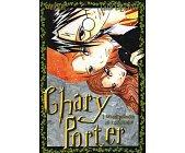 Szczegóły książki CHARY PORTER I SEZON POLOWAŃ NA CZAROWNICE