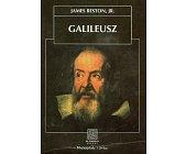 Szczegóły książki GALILEUSZ (NA ŚCIEŻKACH NAUKI)