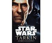 Szczegóły książki STAR WARS - TARKIN