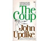 Szczegóły książki THE COUP