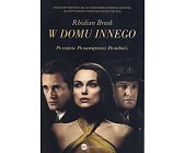 Szczegóły książki W DOMU INNEGO