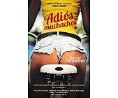 Szczegóły książki ADIOS MUCHACHOS