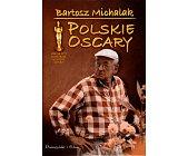 Szczegóły książki POLSKIE OSCARY