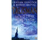 Szczegóły książki TALISMAN