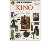 Szczegóły książki KINO (PATRZĘ, PODZIWIAM, POZNAJĘ)