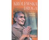 Szczegóły książki KRÓLEWSKA DROGA