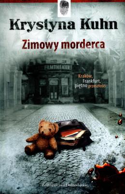 ZIMOWY MORDERCA