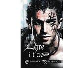 Szczegóły książki LARE-I-T'AE