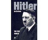 Szczegóły książki HITLER 1941-1945. TOM 2. CZĘŚĆ 2