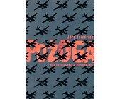 Szczegóły książki POŻOGA: BOMBARDOWANIA NIEMIEC W LATACH 1940-1945