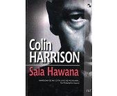 Szczegóły książki SALA HAWANA
