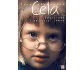 Szczegóły książki CELA. ODPOWIEDŹ NA ZESPÓŁ DOWNA