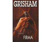 Szczegóły książki FIRMA