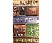 Szczegóły książki THE HOLY CITY - A TALE OF CLYDEBANK