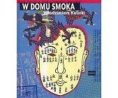 Szczegóły książki W DOMU SMOKA