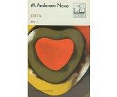 Szczegóły książki DITTA - 2 TOMY