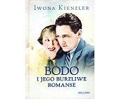 Szczegóły książki BODO I JEGO BURZLIWE ROMANSE