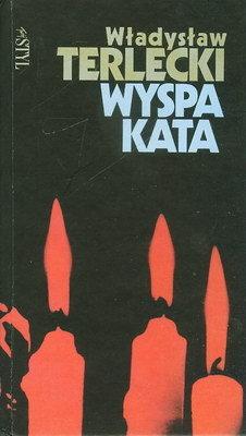 WYSPA KATA