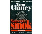 Szczegóły książki NIEDŹWIEDŹ I SMOK - 2 TOMY