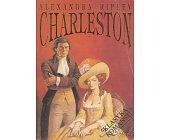 Szczegóły książki CHARLESTON