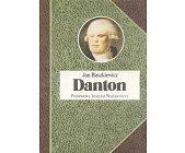 Szczegóły książki DANTON