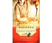 Szczegóły książki MOFONGO