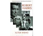 Szczegóły książki AUTOR WIDMO