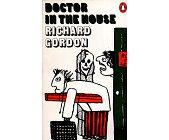 Szczegóły książki DOCTOR IN THE HOUSE
