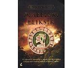 Szczegóły książki DIABELSKI ELIKSIR