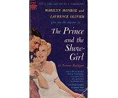 Szczegóły książki THE PRINCE AND THE SHOWGIRL
